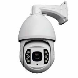 IP Ptz Speed Dome Cameras TVS 18X/36X/60X, TVS-150RH5-IP