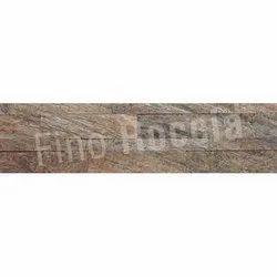 Peel And Stick Stone Veneer