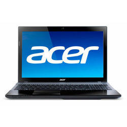 Acer 7th Gen Aspire Laptop