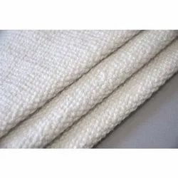 Ceramic Fibre Cloth