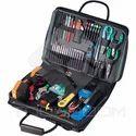 Communications Maintenance Tool Kit