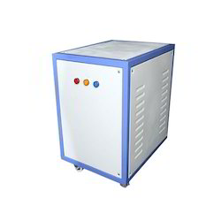 500 KVA Isolation Transformer