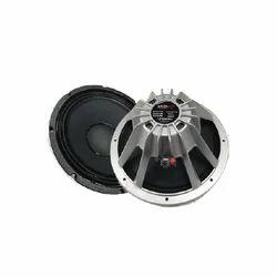 Neodymium Dj Speaker 12inch