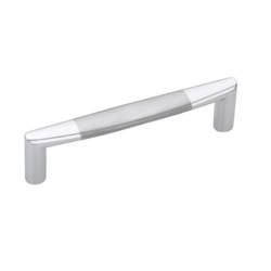 CH-265 Cabinet Handle