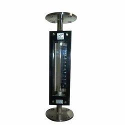 Chemical Rotameters