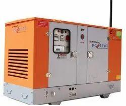 Deisel generator maintenance, in Pune