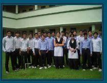 General Nursing  Course