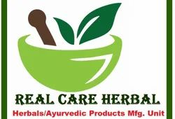 Herbal Products Ayurvedic Products, Ayurvedic Medicines Third Party Manufacturing