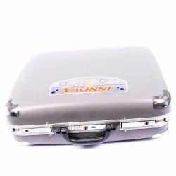 Stylish Suitcase