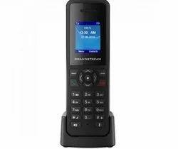 DECT Cordless VoIP Phone DP720