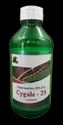 Cypermethrin 25% E.C. Cygale - 25 Insecticides