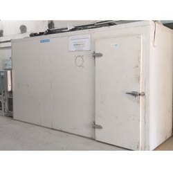 Drying and Dehydration Machines