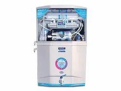 KENT Supreme RO Water Purifiers