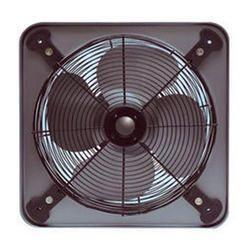 Exhaust Fan At Rs 1000 Piece Fans Unisun Home Liances New Delhi Id 16146196391