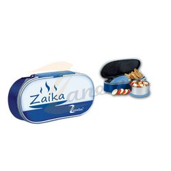 Zaika Lunch Box