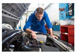 Engine Diagnostics Services