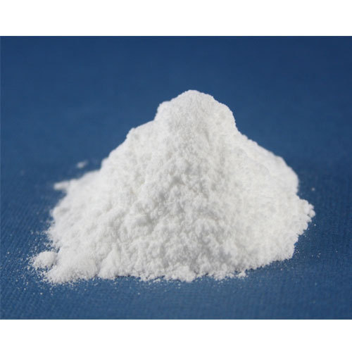 Powder Microcrystalline Cellulose, for Laboratory, 25 Kg