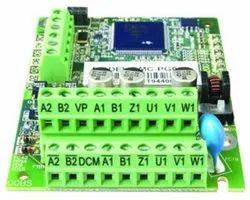 EMC-PG01U Universal Encoder Feedback PG Card for Delta VFD-C2000