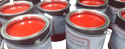 Matt Orange Oil Based Epoxy Paints, Packaging Type: Tin, Packaging Size: 20 Lt