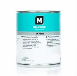 Molykote DX Anti-Seize Paste