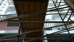Modular IRON METAL Bridges And Walkways, in BANGALORE