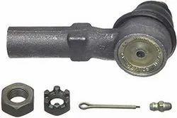 TIE ROD END ES 3438