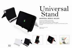 Universal Mobile Stand