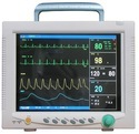 Multipara Patient Monitor