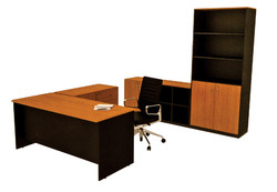 Office Desking