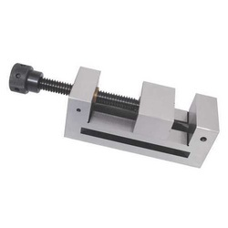 Clamp Smith Screw Type Grinding Vice