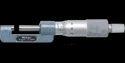 Hub Micrometer