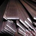 Bearing Steel Flat
