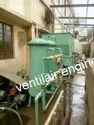 Metal Forging Effluent Water Treatment Plants