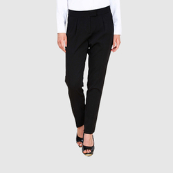 UB-TROU-01 House Keeping Trousers