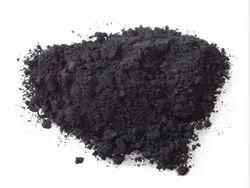 Carbon Black/330/550/220