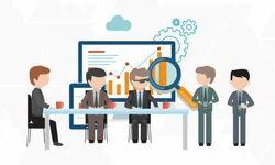 Annual Sales or Service Meet Facilitation