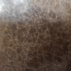 Malani Marbles Elegance Marble, Thickness: 16 mm to 20 mm