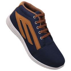 MENS-SPORTS-SHOES