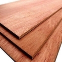 12 Mm Brown Veneer Plywood, Size: 6 X 3 Feet