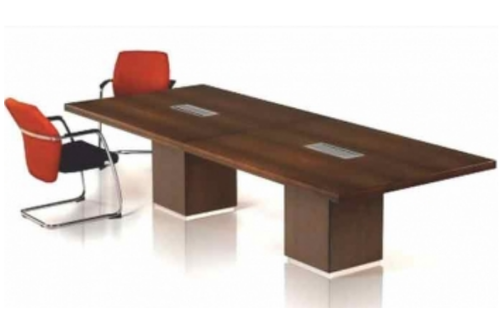 SDM Conference Table Space Design India Wholesale Trader In - Conference table india