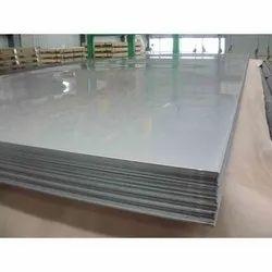 Duplex Steel 1.4462 Plates
