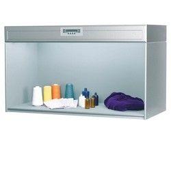 Color Box - Illuminated Assessment Multi Light Cabinets