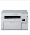 Samsung SCX-3401 Multi Function BW Laserjet Printer