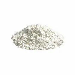 Mepyramine Maleate