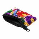 Ladies Fancy Pouch Bags