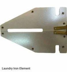 Laundry Iron Element