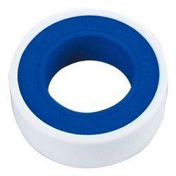 INSOL PTFE Sealing Tape