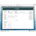 Dental Management System Software