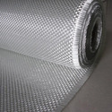Fibre Glass