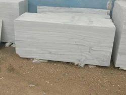 Makrana Dungri Stone Marble